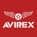 AVIREX アビレックス  人気商品 再入荷