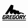 GREGORY グレゴリー 人気商品 再入荷