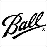 BALL MASON JAR ボール メイソンジャー 再入荷