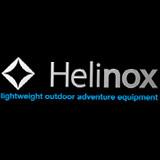 Helinox ヘリノックスTACTICAL チェア(ポータブルチェア) 再入荷