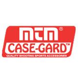 MTM CASE GARD再入荷