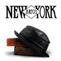 New York Hat ニューヨークハット