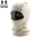 UNDER ARMOUR TACTICAL アンダーアーマー タクティカル COLDGEAR INFRARED TACTICAL バラクラバ