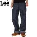 Lee リー ARCHIVES DUNGAREES 191Z復刻モデル