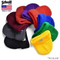 Schott ショット OLD SCHOOL WATCH CAP