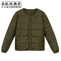 C.A.B.CLOTHING J.G.S.D.F. 自衛隊
