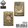 HAZARD4 ハザード4 BIG KOALA(ビッグコアラ)MultiCam/A-TACS AU