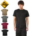 MAGFORCE マグフォース C-0103 SOS Daily Tシャツ 4色