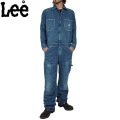 Lee リー AMERICAN RIDERS DUNGAREES ALL IN ONE LM4213