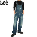 Lee リー AMERICAN RIDERS OVERALLS LM4254