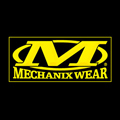 Mechanix Wear メカニックス ウェア