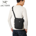 ARC'TERYX アークテリクス Slingblade 4 Shoulder Bag BLACK