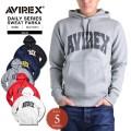 AVIREX ���ӥ�å��� �ǥ�������� 6153514 �? �������åȥѡ���