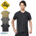 MAGFORCE マグフォース C-0112 Patchwork(パッチワーク) Tシャツ