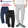 Champion チャンピオン REVERSE WEAVE STORM SHELL SWEAT PANTS C3-L204