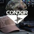 CONDOR コンドル