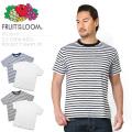 FRUIT OF THE LOOM フルーツオブザルーム Tシャツ