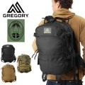 GREGORY グレゴリー SPEAR スピア RECON PACK リーコンパック