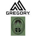 GREGORY スピアシリーズ