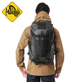 MAGFORCE マグフォース MF-0548 BUMBLEBEE BACKPACK バックパック