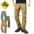 MAGFORCE マグフォース C-2002 Cakewalk2 Tactical Pants