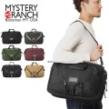 MYSTERY RANCH ミステリーランチ EXPANDABLE 3WAY BRIEFCASE エクスパンダブル 3WAYブリーフケース 2016NEW