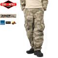 TRU-SPEC トゥルースペック Tactical Response Uniform パンツ A-TACS