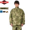 TRU-SPEC トゥルースペック Tactical Response Uniform ジャケット A-TACS