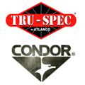CONDOR TRU-SPEC