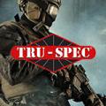TRU-SPEC トゥルースペック