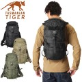 TASMANIAN TIGER タスマニアンタイガー TROOPER LIGHT PACK 22 トゥルーパーライトパック22