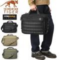 TASMANIAN TIGER タスマニアンタイガー DOCUMENT BAG ドキュメントバッグ