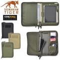 TASMANIAN TIGER タスマニアンタイガー TACTICAL TOUCH PAD COVER タクティカルタッチパッドカバー