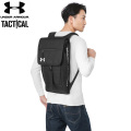 UNDER ARMOUR TACTICAL アンダーアーマータクティカル 1272230 SPARTAN BEY PACK バックパック
