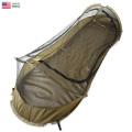 実物 新品 米海兵隊 U.S.M.C. IBNS(Improved Bed Net System) ベッドネット・システム