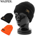 WAIPER.inc MADE IN USA ACRYLIC ワッチキャップ #2