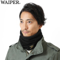 WAIPER.inc POLARTEC ネックウォーマー